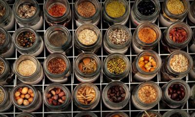 Советы профессионалов: как выбрать семена помидор для рассады и не пожалеть потом