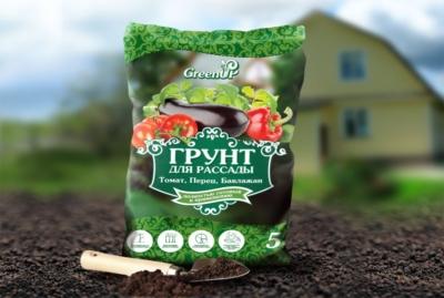 Лучшая почва для рассады томатов в домашних условиях. Как приготовить землю своими руками и что нужно учитывать