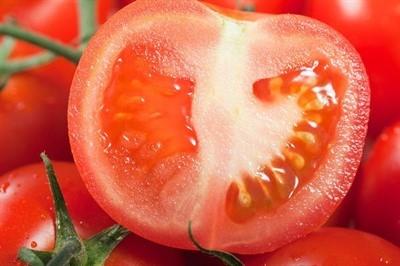 """А вы знаете, как собирать семена помидоров правильно? """"Ленивые"""" способы заготовки и срок хранения до посадки"""